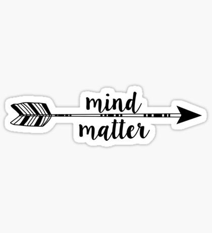 Fitness Update #3.. Mind OverMatter.